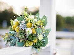 Heiraten in Oldenburg – Tipps für eine schöne Hochzeit