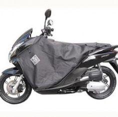 Motokoc R082  Honda PCX 125 Baby Strollers, Honda, Vehicles, Products, Motorbikes, Baby Prams, Prams, Car, Strollers