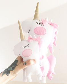 Image of Mini Unicorns