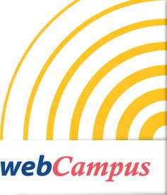 webCampus – Online Training || UFCW Canada - Canada's Largest Private Sector Union
