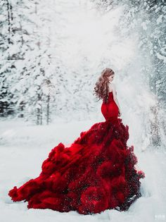 *** by Светлана Беляева - Photo 144234345 - 500px