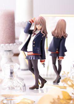 Anime Figurines, Aurora Sleeping Beauty, Disney Princess, Disney Characters, Diorama, Gadget, Wellness, Doll, Anime Figures