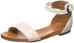 Moda in Pelle NOELLE Damen Sandalen - http://on-line-kaufen.de/moda-in-pelle/moda-in-pelle-noelle-damen-sandalen-2