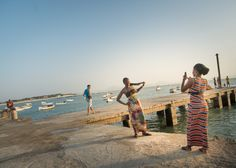 a reflection of life… Today Pictures, Cape Verde, New Perspective, S Pic, Authenticity, Reflection, World, Life, The World