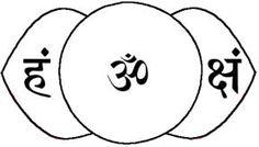 ajna-1.3 Chakra Images, Sahaja Yoga Meditation, Yoga Art, Sanskrit, Tantra, Chakra Healing, Reiki, Freedom, Chakras