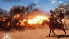 """""""Welcome to Battlefield 1"""" http://ift.tt/2eOO8RM"""