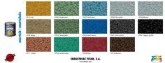σφυρηλατο μαρτελε αποχρωσεις Bath Mat, Beige, Rugs, Diy, Home Decor, Light Blue, Dark Blue, Graphite, Manualidades