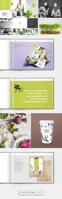© BRANDEXPERT Freedom Island. Logo. Brandguide. Color palette. Photostyle. Brand essense. Brand phylosophy. Cafe menu. Packaging. Paper cup. Illustration.