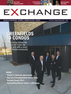 In the news: Daily Exchange #madSLC