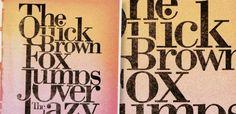tipografía-tutoriales-serif con dosel