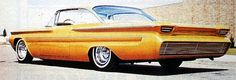 Mike-Budnick-1960-Pontiac-the-Golden-Indian-12.jpg