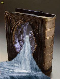 BEAUTIFUL-magic,fantasy world – Gyűjtemények – Google+