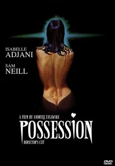 Sam Neill, Isabelle Adjani, Box Office, Film, Movies, Movie Posters, Movie, Film Stock, Films