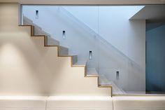Anderson Street, South Yarra   Travis Walton Architecture Interior Design