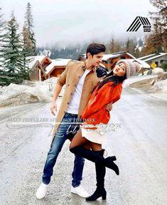 Romantic Couples Photography, Couple Photography, Stylish Dpz, Stylish Girl, Couples Images, Cute Couples, Shiva Photos, Love Couple Photo, Couple Posing