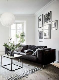 100 Bachelor Pad Living Room Ideas For Men   Masculine Designs | HOME |  Pinterest | Living Room Interior, Room Interior And Interior Decorating