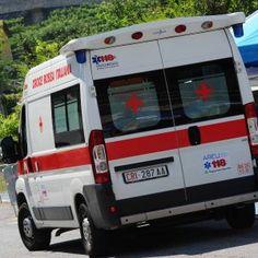 Offerte lavoro Genova  Forte trauma cranico ma non è in pericolo di vita  #Liguria #Genova #operatori #animatori #rappresentanti #tecnico #informatico Cade da cavallo a Sassello quindicenne in ospedale