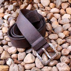 ... e no e-shop!  www.fullstore.com.br cintos-eamp-acessorios a9dcb9a0b62