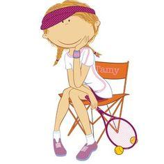 tennis tamy