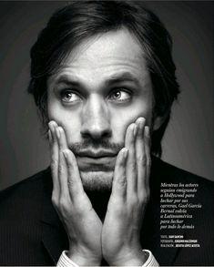 Gael Garcia Bernal Covers Icon Magazine image gael garcia bernal 003 800x996