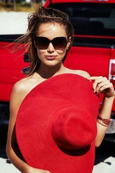 Rose Red ✿ڿڰۣ(♥ -Italyn Diva♥•.•♥
