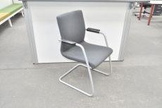 Direkt zur office-4-sale Produktübersicht aller  Sitzmöbel von Martin Stoll.