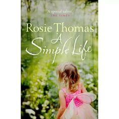 Amazon.co.uk: rosie thomas