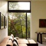 Modern-Green-Houses-modern-sofas-18