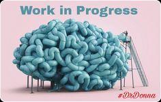 Keep building your mind.  #TurnAroundDoctor  #TurnAroundEffect #Saturday  #Sabado