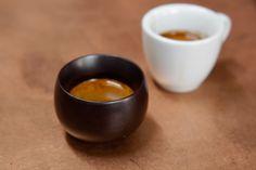 L'arbre a cafe france paris espresso cup coffee sprudge