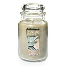 Scented Candles, Candle Jars, Yankee Candle Scents, Yankee Candles, Saag, Perfume, Large Candles, Decorating Tips, Tea Lights