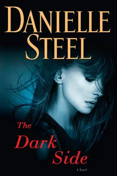 As Zoe is haunted by the ghosts of the past, her story will become a race against time and a tale of psychological suspense that no reader will soon forget.