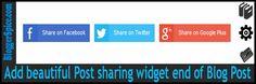 http://www.bloggerspice.com/2014/12/social-sharing-widget-for-BlogSpot-blogs.html