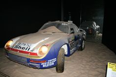 Porsche 924, Vintage Porsche, 911 Turbo, Rally Car, Car Brands, Carrera, Race Cars, Innovation, Racing