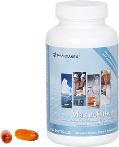 MarineOmega supports normal brain function and wellness, promotes cardiovascular health, promotes a healthy immune response, supports joint function and mobility, and promotes skin health and beauty. Nu Skin, Health And Beauty, Health And Wellness, Health Care, Omega 3, Galvanic Body Spa, Krill Oil, Anti Aging Supplements, Cardiovascular Health