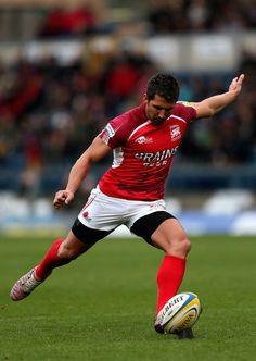 leigh halfpenny one hot welsh rugby player more welsh rugby hot welsh ...