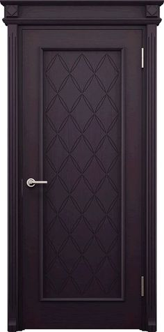 Eldorado Classic style Doors - interior doors manufacturing - August 10 2019 at The Doors, Entrance Doors, Panel Doors, Windows And Doors, Main Door Design, Wooden Door Design, Custom Wood Doors, Wooden Doors, Interior Barn Doors