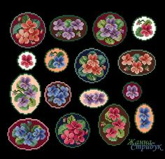 Basic Embroidery Stitches, Cross Stitch Embroidery, Baby Cross Stitch Patterns, Cross Stitch Flowers, Cross Stitching, Pixel Art, Needlepoint, Diy And Crafts, Photo Wall