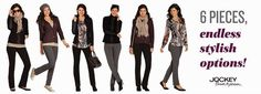 Jockey Person 2 Person100 Things 2 Do: Jockey Person 2 Person So you're not a size 2 and can't rock the scarecrow looks from the Fall Runway shows in New York? Not to worry - I've got you covered! http://100things2do.blogspot.ca/2014/09/jockey-person-2-person.html