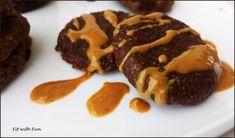 Biscotti Energetici Super Facili e Vegan Doppia Ricetta