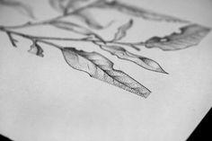 https://www.behance.net/gallery/18181305/Tattoo-Work-in-progress