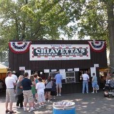 Erie Co Fair Hamburg NY | ... at the Erie County Fair. | Buffalo,Western New York & Ont