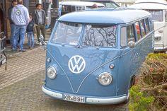 Busglücklichtag 2014 bei BUS-ok in Willich
