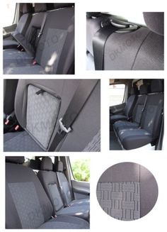 Tailored-VAN-seat-covers-for-MERCEDES-SPRINTER-W906-2006-onwards-PATTERN1