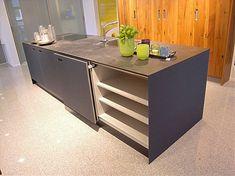 32 Best Next 125 Images Kitchen Ideas Kitchens Cuisine Design