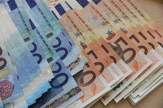 Das kleine Lettland ist einer der größten europäischen Fintech-Märkte. Zwei Kreditplattformen sind auch bei deutschen Anlegern aufgrund hoher Renditechancen beliebt.
