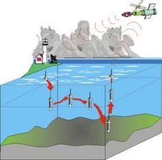 oceanographie opérationnelle