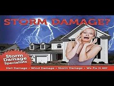 https://www.youtube.com/watch?v=tq4i7gahHEc #Fort_Worth_Wind_Damage_Replacement #Fort_Worth_Wind_Damage_Repair #Wind_Damage_Fort_Worth