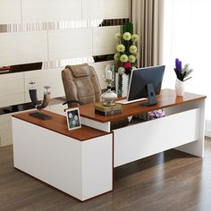 Manager office Table - 2017 Popular Simple Design Good Price Office Director Table Manager Table Buy Director Table,Manager Table,Office Table Product on Alibaba com. Corporate Office Design, Office Cabin Design, Small Office Design, Office Interior Design, Office Interiors, Home Interior, Office Designs, Office Counter Design, Office Ideas