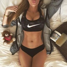 Everything posted on coolmoxie.tumblr.com health diet exercise weight loss fitness fitspo